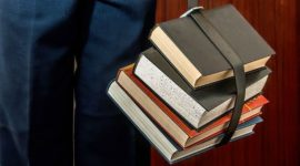 Solicitar una Beca 6000 curso 2018 – 2019: Plazos y Requisitos