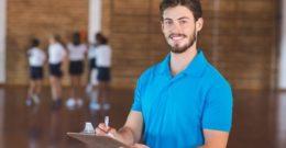 Solicitar una Beca Adriano 2019: Requisitos y Plazos