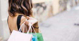 Los mejores cursos de asesor de imagen y personal shopper 2018 – 2019