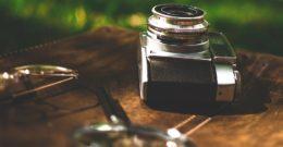 Los mejores cursos de fotografía 2018 – 2019