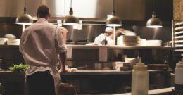Cursos de Cocina Madrid 2018 – Gratis