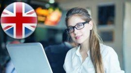 Curso de inglés en línea ¿Qué países hispanohablantes hablan mejor inglés?