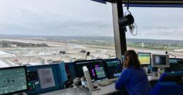Requisitos para ser Controlador Aéreo 2018 – 2019