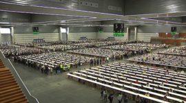 Oposiones para Osakidetza OPE 2019 – Oposición y Contratación