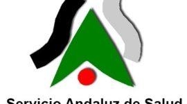 Oposiciones para Servicio andaluz de Salud SAS – Convocatorias 2019