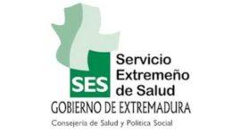 Servicio Extremeño de Salud SES – Convocatorias 2019