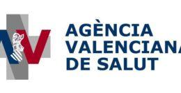 Oposiciones para Servicio valenciano de Salud – Convocatorias 2018