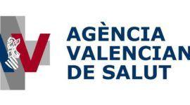 Oposiciones para Servicio valenciano de Salud – Convocatorias 2019