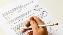 Exámenes y test de oposiciones de Auxiliar Administrativo en Corporaciones locale