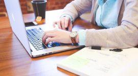 Consejos para estudiar un curso a distancia u online