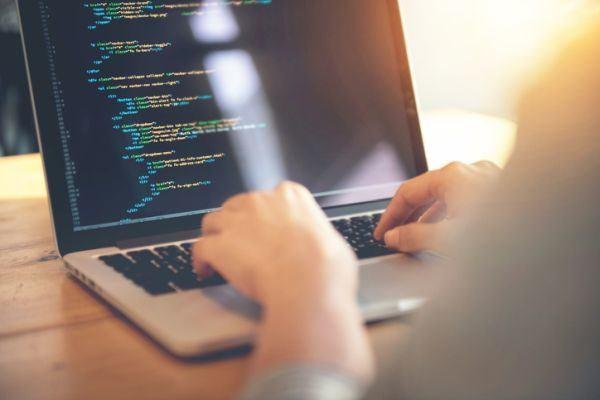 los-mejores-cursos-inap-software