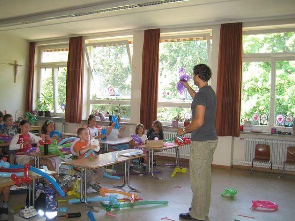 los-mejores-cursos-soib-aula-monitor-infantil