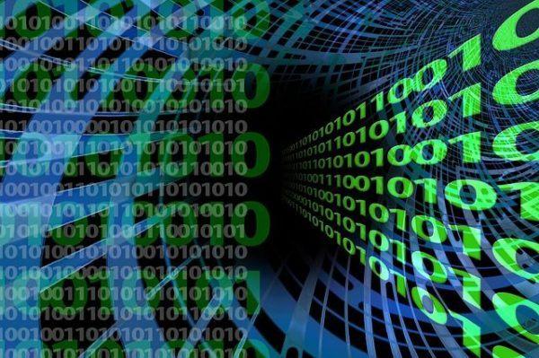 los-mejores-cursos-soib-sistemas-informaticos