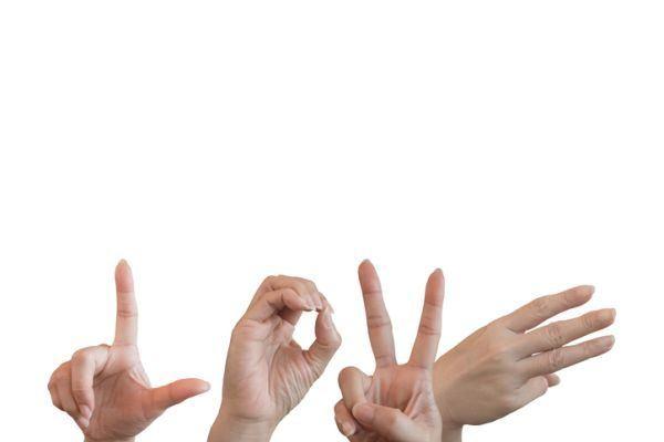 mejores-cursos-de-lengua-de-signos2