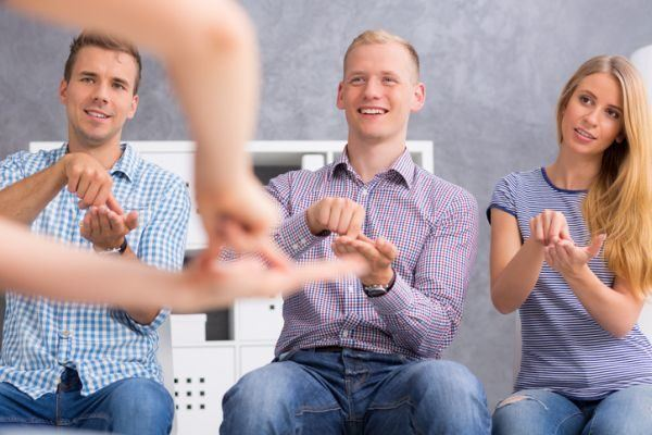mejores-cursos-de-lengua-de-signos3