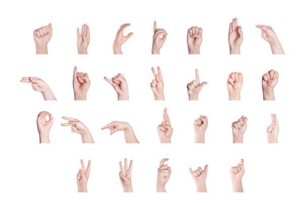 mejores-cursos-de-lengua-de-signos4