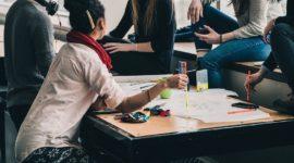 Becas del Gobierno Vasco para alumnos universitarios curso 2018 – 2019