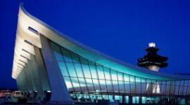 ¿Cuál es el sueldo de un controlador aéreo?