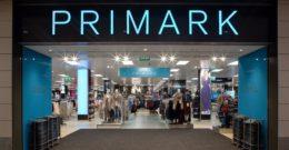 Trabajar en Primark: requisitos, entrevistas y sueldo
