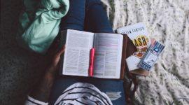 30 trucos para estudiar mejor y más rápido