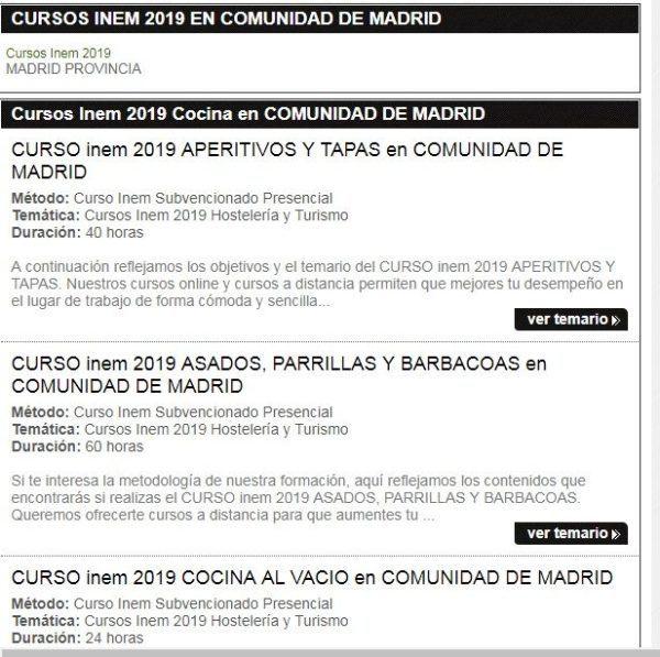 cursos-de-cocina-gratis-en-madrid