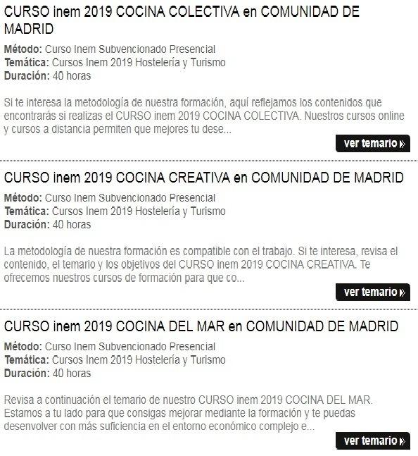 cursos-de-cocina-gratis-en-madrid2