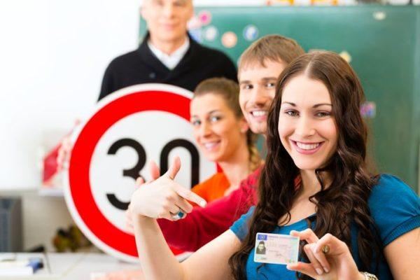 ejemplos-de-test-de-conducir-para-prepararte-el-carnet2