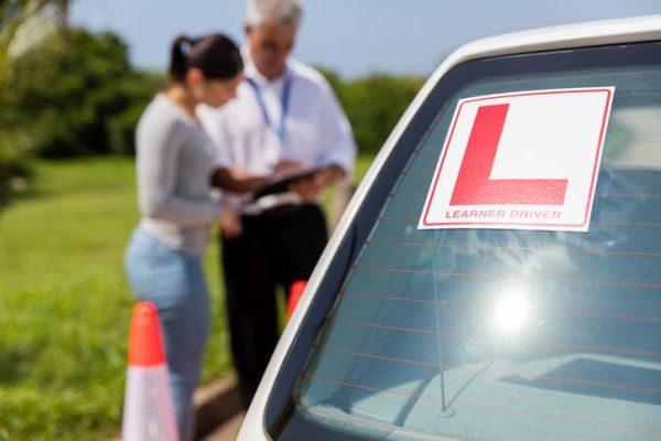ejemplos-de-test-de-conducir-para-prepararte-el-carnet6