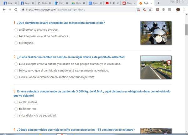 ejemplos-test-conducir2