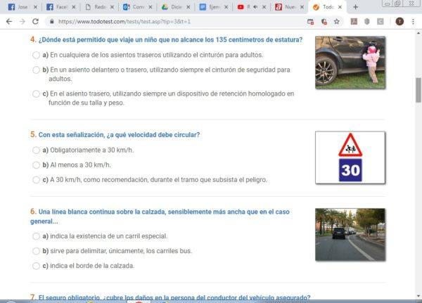 ejemplos-test-conducir3