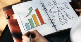 Las categorías profesionales y grupos de cotización: qué son y diferencias