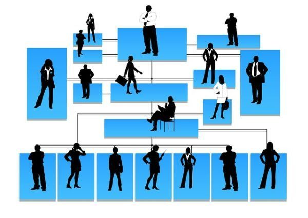 diferencias-entre-categorias-profesionales-y-grupos-de-cotizacion3