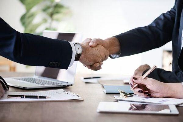 diferencias-entre-categorias-profesionales-y-grupos-de-cotizacion5