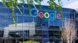 Cómo trabajar en Google: requisitos, sueldo y cursos