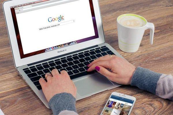 como-trabajar-en-google2