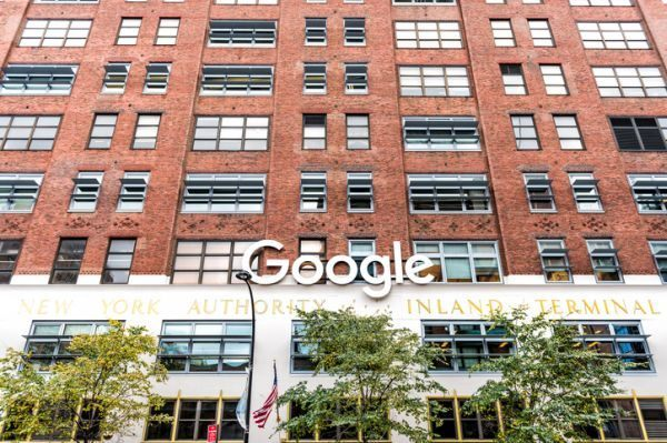 como-trabajar-en-google3
