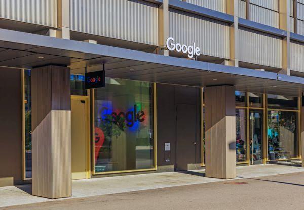 como-trabajar-en-google6