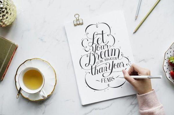 mejores-cursos-de-lettering-online4