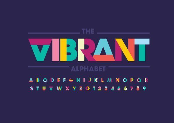 mejores-cursos-de-lettering-online5