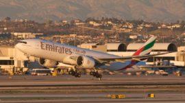 Cómo ser azafata de Emirates – Pruebas, requisitos y sueldo
