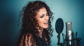 10 consejos para aprender a cantar