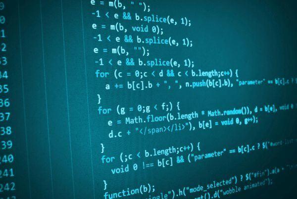 como-aprender-a-programar-3-istock