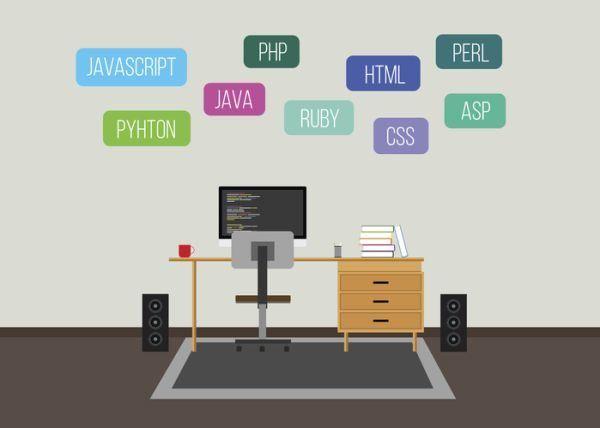 como-aprender-a-programar-7-istock