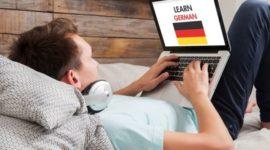 10 consejos para aprender alemán