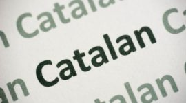 10 consejos para aprender catalán