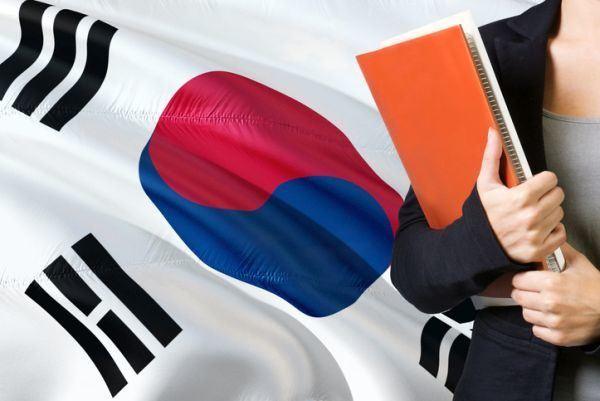 como-aprender-coreano-4-istock