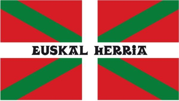 como-aprender-euskera-2-istock