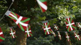 10 consejos para aprender euskera