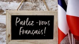 10 consejos para aprender francés