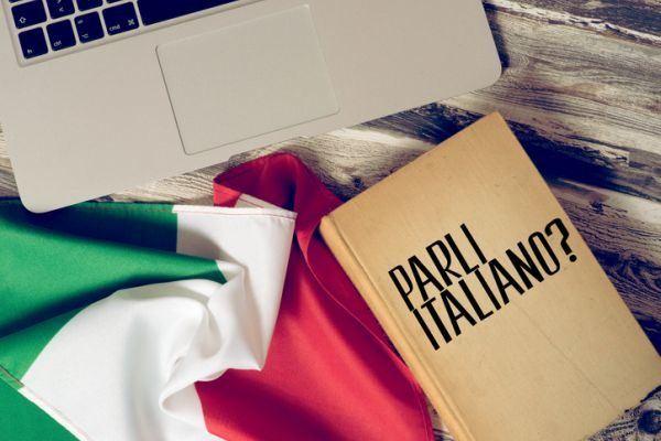 como-aprender-italiano-2-istock